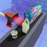 Cashier 3D на пк