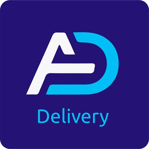 AD Delivery