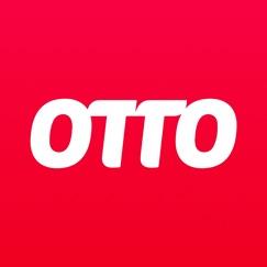 OTTO - Shopping und Möbel tipps und tricks