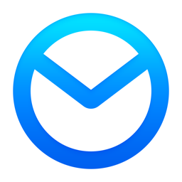 Ícone do app Airmail - Gmail Outlook Mail