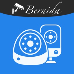 Bernida Cams Viewer