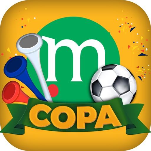 0bcc869d7f1bf Copa Martendal by SISTEMAS DOSUL LTDA ME
