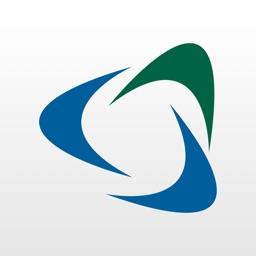 Palisades Credit Union