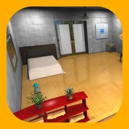Room Escape Game - K's Room
