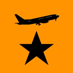 Low-cost tickets: Star flights
