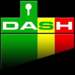 Predictive iDash