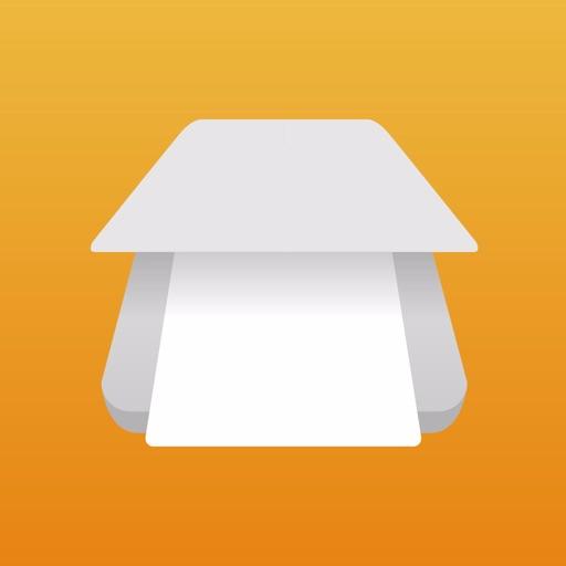 PDF Scanner: Scan Documents