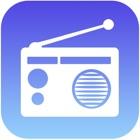 Radio FM - 无线FM icon
