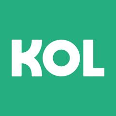 KOL - Courses, repas, apéros