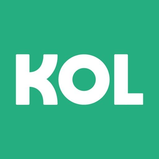 KOL - Daily essentials