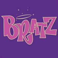 Bratz Total Fashion Makeover Hack Booster and Bucks Generator online