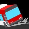 Drift Bus