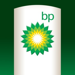 BPMe for faster fuel & coffee