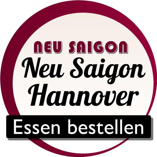 Neu Saigon Restaurant Hannover