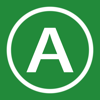 AmeEditor 1.5