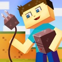 Codes for Plug Pocketmine for Minecraft Hack