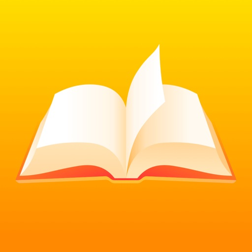 HiReader-Books,Fictions,Novels