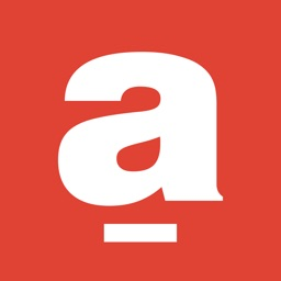 Atraf  - gay chat & dating app