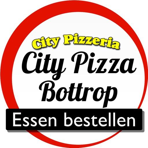 City Pizzeria Bottrop