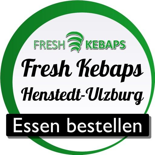 Fresh Kebaps Henstedt-Ulzburg