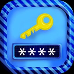 Password + Manager
