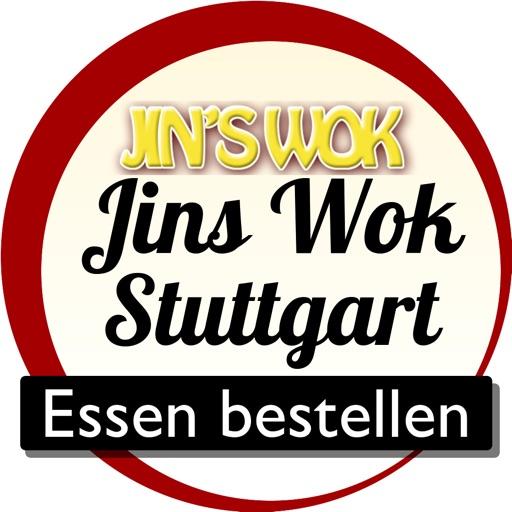 Jins Wok Stuttgart