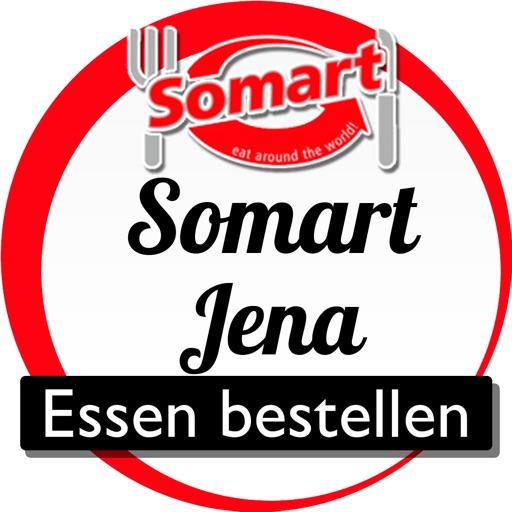 Somart Pizza Jena