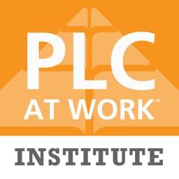 2012 PLC at Work™ Institute, Montreal