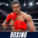 Boxing Star Fight: Hit Action