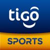 Tigo Sports Paraguay - Tigo Paraguay