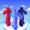 Blob Runner 3D - iPhoneアプリ