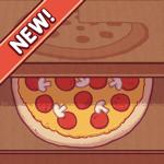 Bonne Pizza, Super Pizza на пк