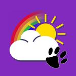 Paws Weather на пк