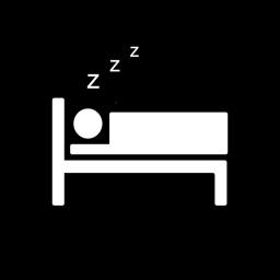 Sleep Sounds - fall asleep now