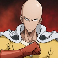 One-Punch Man:Road to Hero 2.0 free Resources hack