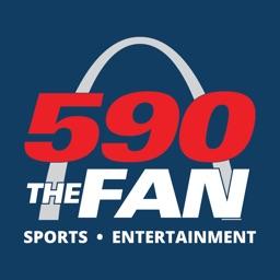 590 The Fan St. Louis