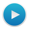 Audioteka Hörbücher