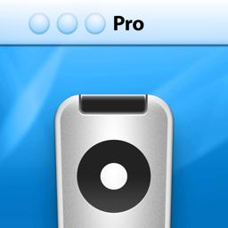 Ícone do app Remote Mouse & Keyboard - PRO