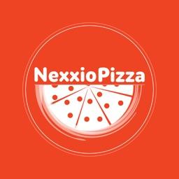 Nexxio Pizza