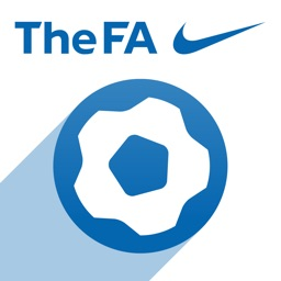 The FA Matchday