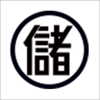 okawa yoshimi - 株価予測アプリ「MOUKARE」 アートワーク