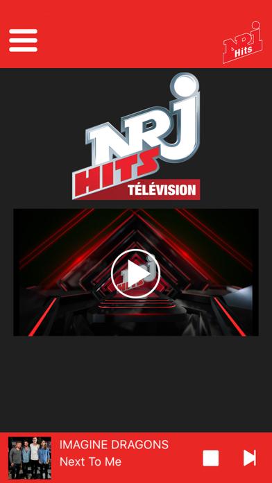 download NRJ Belgique apps 0