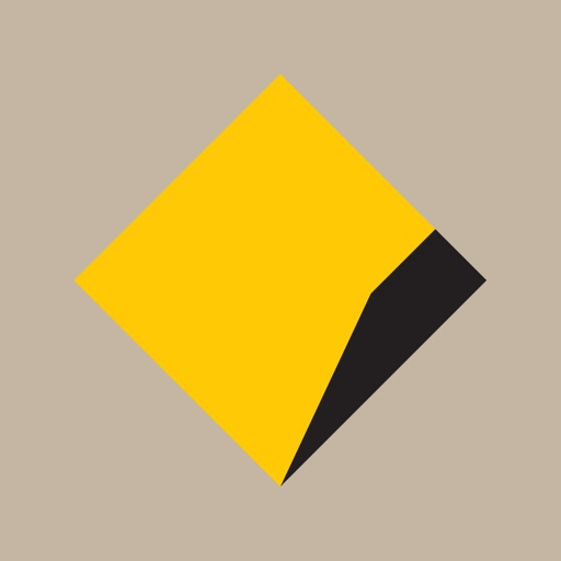 CommBank app for tablet - App Store Revenue & Download