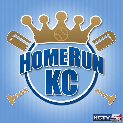 HomeRun KC - KCTV5