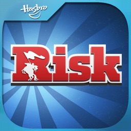 RISK: Global Domination