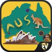 Explore Australia SMART Guide