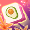 App Icon for Tile Master - Classic Match App in Qatar App Store