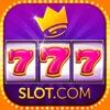 Slot.com – Casino Slots Games