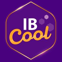 IB Cool