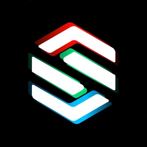 VS - Visual Synthesizer